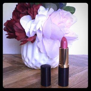 💄ESTEE LAUDER💄 Lipstick in Candy.
